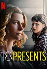 18 Presents (2020) ของขวัญ 18 กล่อง
