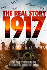 1917 (2020) เวลาคือศัตรู