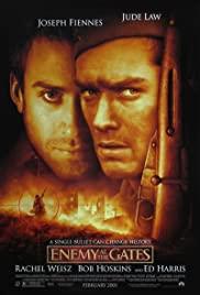 Enemy at the Gates (2001) กระสุนสังหารพลิกโลก