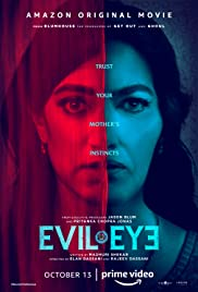 Evil Eye (2020) ตาปีศาจ