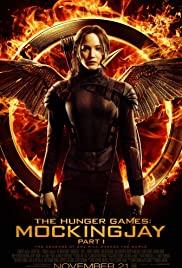 Hunger Games 3 Part 1 (2014) เกมล่าเกม ม็อกกิ้งเจย์ พาร์ท1