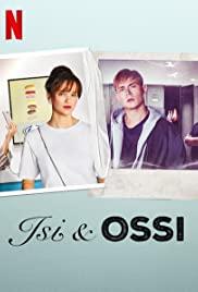 Isi & Ossi (2020) อีซี่ แอนด์ ออสซี่