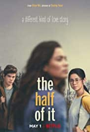 The Half of It (2020) รักครึ่งๆ กลางๆ