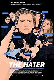 The Hater (Sala samobójców. Hejter) (2020) เดอะ เฮทเตอร์