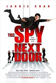 The Spy Next Door (2010) วิ่งโขยงฟัด