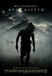 Apocalypto (2006) ปิดตำนานอารยชน