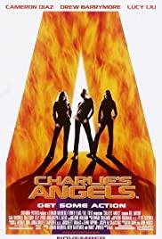 Charlie's Angels 1 (2000) นางฟ้าชาร์ลี 1