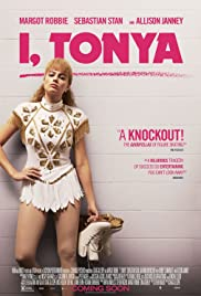 I Tonya (2017) ทอนย่า บ้าให้โลกคลั่ง