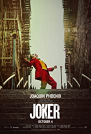 Joker (2019) โจ๊กเกอร์