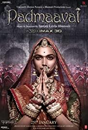 Padmaavat (2018) ปัทมาวัต