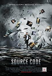 Source Code (2011) แฝงร่างขวางนรก