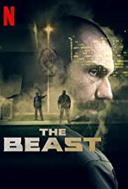 ดูหนังออนไลน์ฟรี The Beast (2020) แค้นอสูร