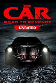 The Car Road to Revenge (2019) ถนนรถเพื่อแก้แค้น