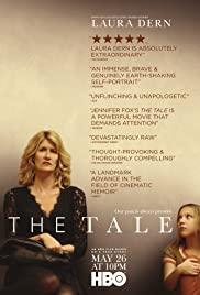 The Tale (2018) เรื่องเล่า