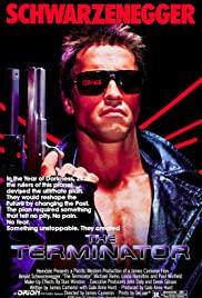 The Terminator (1984) คนเหล็ก 1
