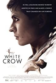 The White Crow (2018) เดอะ ไวท์ คราว