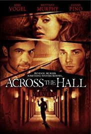 Across the Hall (2009) เปิดประตูตาย
