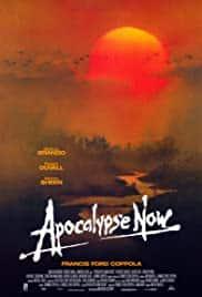 Apocalypse Now (1979) กองทัพอำมหิต