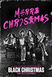 Black Christmas (2019) คริสต์มาสเชือดสยอง
