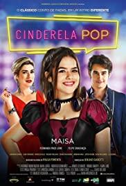 DJ Cinderella (2019) ดีเจซินเดอร์เรลล่า
