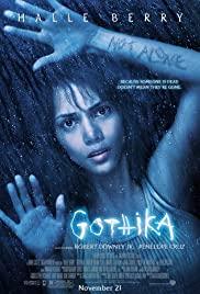 Gothika (2003) โกติก้า พลังพยาบาท