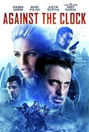 Headlock (Against the Clock) (2019) เฮดล็อก