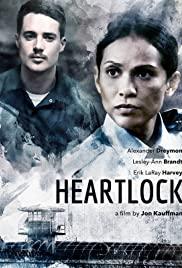 Heartlock (2018) ฮาร์ทล็อค