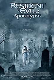 Resident Evil 2 Apocalypse (2004) ผีชีวะ 2 ผ่าวิกฤตไวรัสสยองโลก
