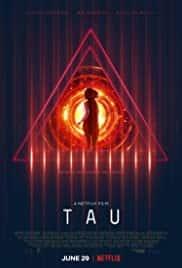 Tau (2018) ทาว
