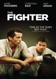 The Fighter (2011) เดอะ ไฟท์เตอร์ 2 แกร่ง หัวใจเกินร้อย