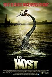 The Host (2006) อสูรนรกกลายพันธุ์