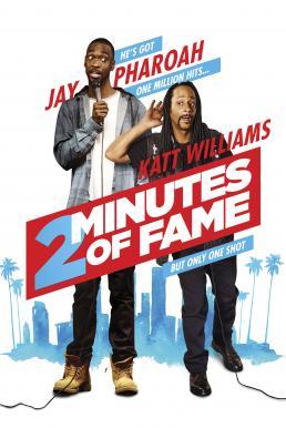 2 Minutes of Fame (2020) เกียรติยศ 2 นาที