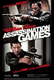 Assassination Games (2011) เกมสังหารมหากาฬ
