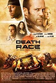 Death Race 1 (2008) ซิ่ง สั่ง ตาย 1
