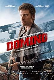 Domino (2019) โดมิโน