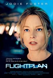 Flightplan (2005) เที่ยวบินระทึกท้านรก