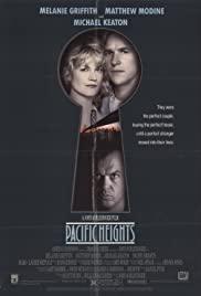 Pacific Heights (1990) วิมานกระตุกขวัญ