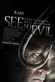See No Evil (2006) เกี่ยว ลาก กระชากนรก