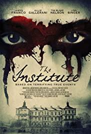 The Institute (2017) ถอดรหัสจิตพิศวง