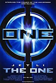 The One (2001) เดอะ วัน เดี่ยวมหาประลัย