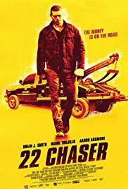 22 Chaser (2018) 22 นักล่า