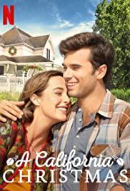 A California Christmas (2020) คริสต์มาสแคลิฟอร์เนีย