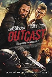 Outcast (2014) อัศวินชิงบัลลังก์