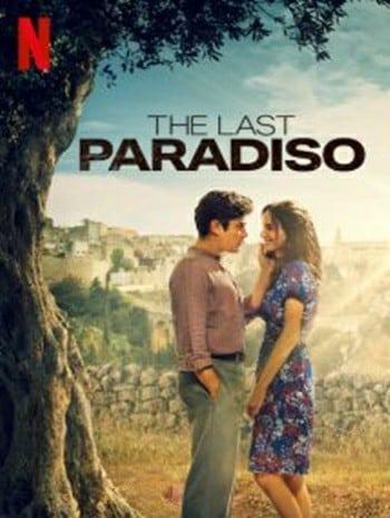 The Last Paradiso (2021) เดอะ ลาสต์ พาราดิสโซ