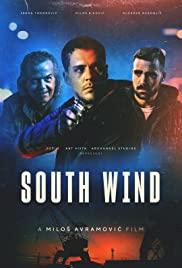 With the Wind (2018) มันมากับสายลม