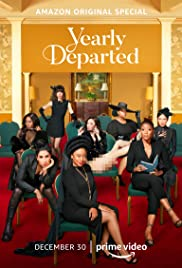 Yearly Departed (2020)