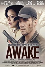 Awake (2019) เมื่อยามตื่นขึ้น