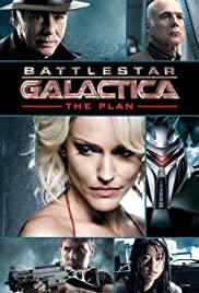 Battlestar Galactica Part I (2009) แบทเทิลสตาร์ กาแลคติก้า