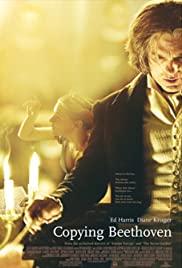 Copying Beethoven (2006) ฝากใจไว้กับบีโธเฟ่น