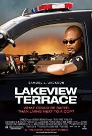 Lakeview Terrace (2008) แอบจ้องภัยอำมหิต